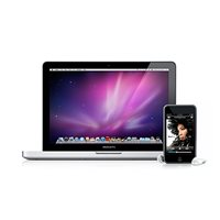 "Apple MacBook Pro 13.3"" + iPod touch 32GB"